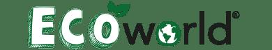Logo Ecoworld